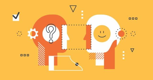Duyguları İfade Etmek – Paslaşma Tekniği 73