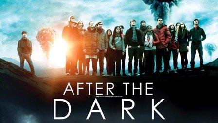 Karanlıktan Sonra – After the Dark