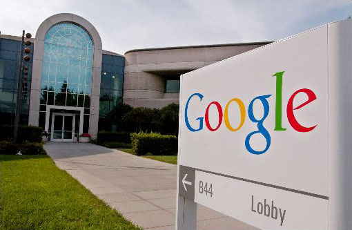 Google ve Hikayesi Belgeseli