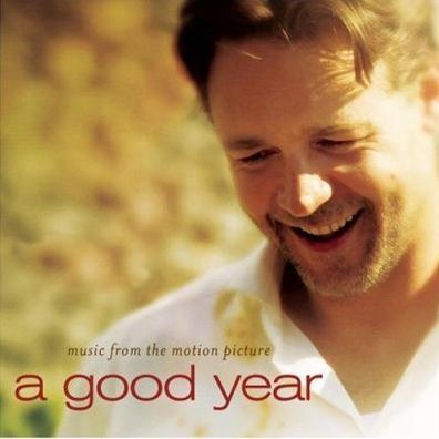 İyi Bir Yıl – A Good Year