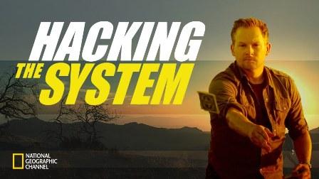 Sistemi Kandır – Hacking the System