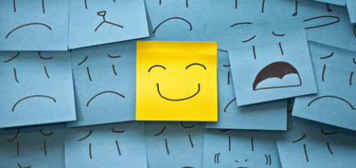 e-motivasyon.net_ozdeyis.net_ilham_veren_motivasyon_mutluluk_oykuleri