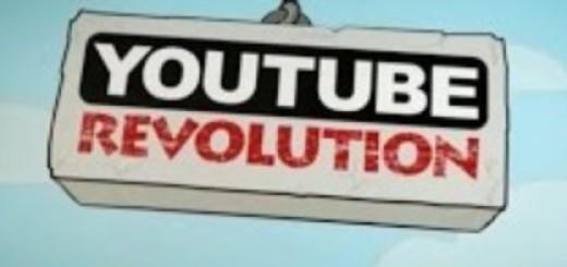 e-motivasyon.net_gelisim_belgeselleri_youtube_devrimi_belgeseli