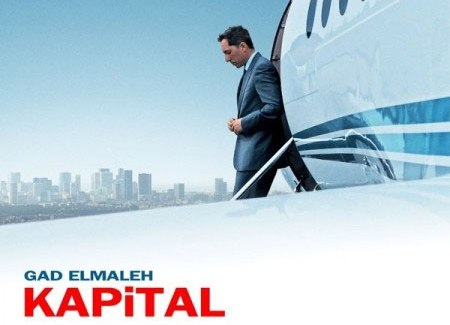 Kapital – Le Capital