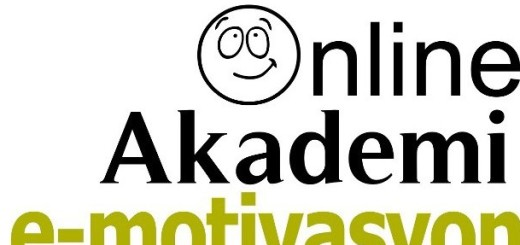 e-motivasyon.com_online_akademi_facebook