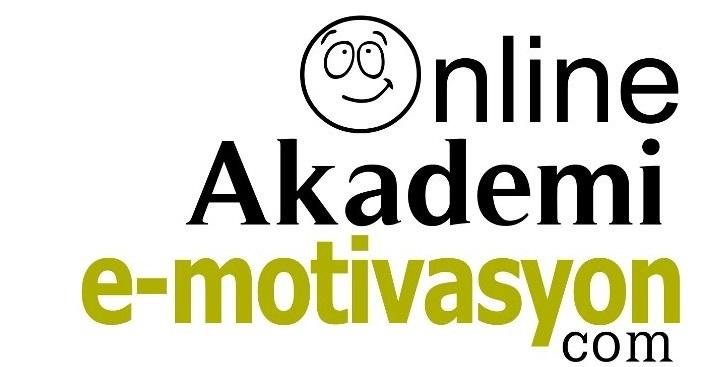 Motivasyon DeePeaK Semineri 22