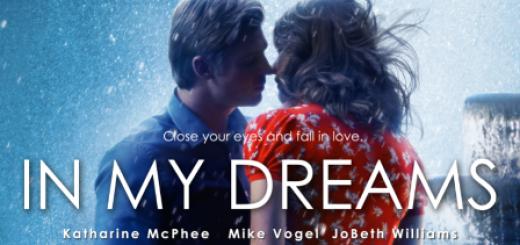 e-motivasyon.net_in-my-dreams