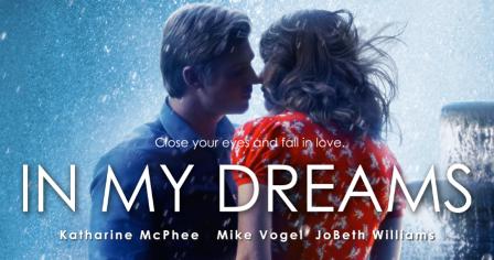 Rüyalarda Buluşuruz – In My Dreams