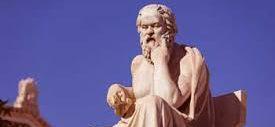 Sokrates'in Üç Filtre Testi