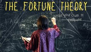 Talih Teorisi – The Fortune Theory