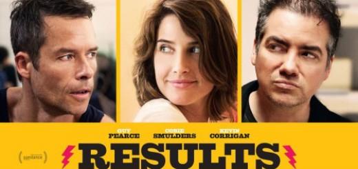 e-motivasyon.net_results-2015-turkce-dublaj-izle