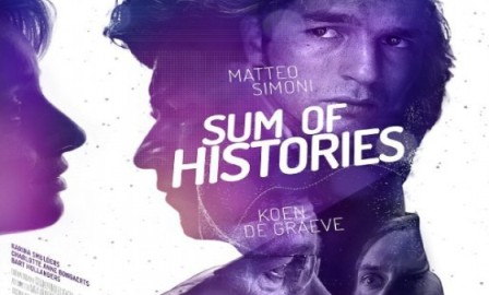 Yarına Dönüş – Sum of Histories