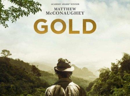 Altın – Gold