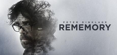 Hayatımızı anılarımızla tanımlarız Bizi biz yapan unutmadığımız anılardır. Hafıza – Rememory 89